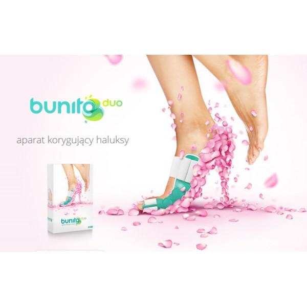 Bunito Duo